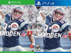 Aaron Rodgers | Madden 13 Player Ratings